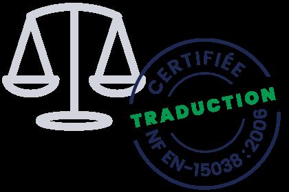 traduction juridique: bien choisir son traducteur