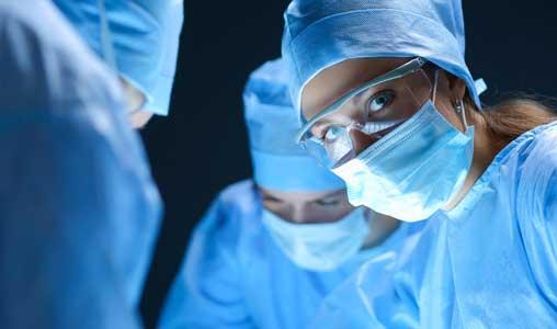 traduction médical et cosmétique