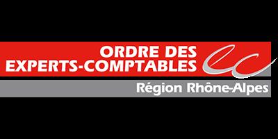 référence agence de traduction: Ordre des experts comptables