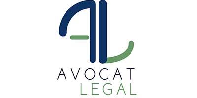référence agence de traduction: Avocat Legal