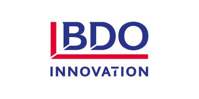 référence agence de traduction: BDO innovation