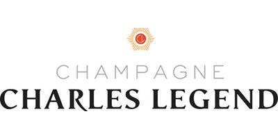 référence agence de traduction: Charles Legend