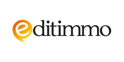 référence agence de traduction: editimmo