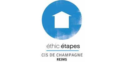 référence agence de traduction: éthic étapes