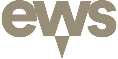 référence agence de traduction: Ethicalws