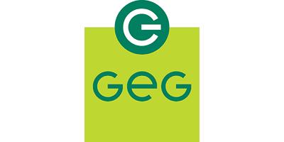 référence agence de traduction: GEG