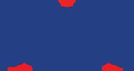 référence agence de traduction: Port d'Hiver Yachting