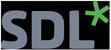 logo de SDL