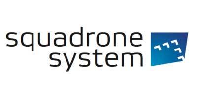 référence agence de traduction: squadrone system
