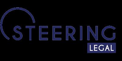 référence agence de traduction: Steering Legal
