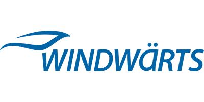 référence agence de traduction: windwaerts