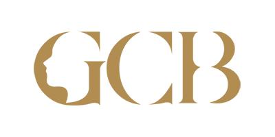 référence agence de traduction: GCB
