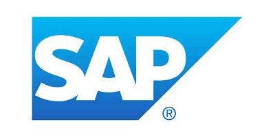 référence agence de traduction: SAP