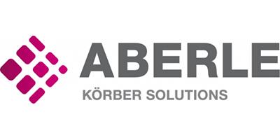 référence agence de traduction: Aberle