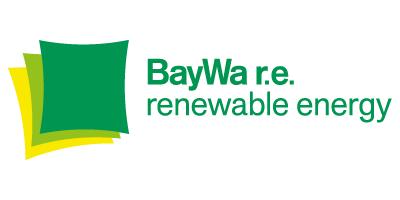 référence agence de traduction: Baywa R.E