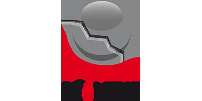 référence agence de traduction: Géolithe