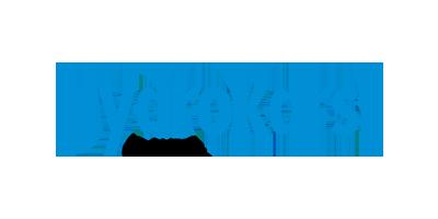 référence agence de traduction: Hydrokarst Groupe