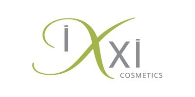 référence agence de traduction: IXXI Cosmetics