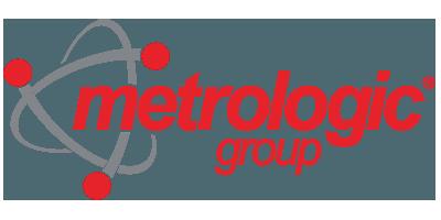 référence agence de traduction: metrologic group