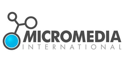 référence agence de traduction: Micromedia