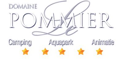 référence agence de traduction: Le Domaine Pommier