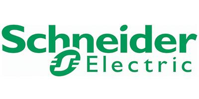 référence agence de traduction: Schneiger Electric
