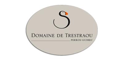 référence agence de traduction: Domaine de Trestraou