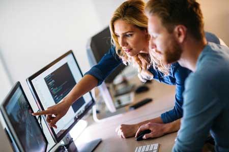 Traduction technique pour les logiciels et leurs mises a jour